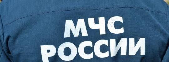 06.06.19 — взрыв газа в квартире в Астраханской области
