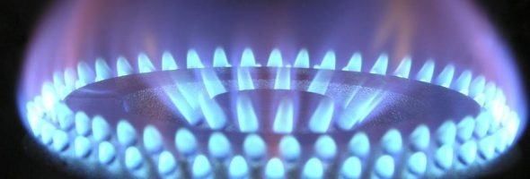 27.07.19 — из-за утечек газа на газопроводе высокого давления отключено газоснабжение трех сел в Дагестане (Кизилюртовский район)