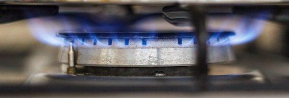 В Курганской области житель в квартире самостоятельно установил колонку перепутав подачу газа и воды