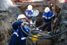 Около 500 абонентов в Балаково остаются без газа с середины июня.