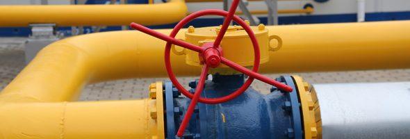 23.07.19 — отключение газа в многоквартирном доме в Моск.области из-за неправильной установки газовой колонки и попадания воды в газопровод.