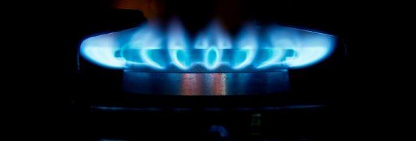 04.07.19 — утечка газа на сварном шве межпоселкового газопровода среднего давления привела к отключению более 7 тыс.жителей в Дагестане