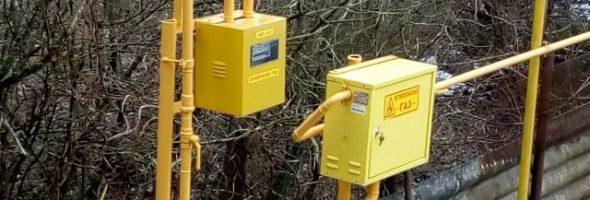 04.09.19 — повреждение газопровода в ходе ведения земляных работ привело к отключению газоснабжения более 100 домов.