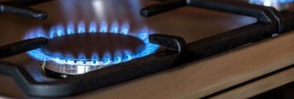17.09.19 — отравление семьи угарным газом в квартире в Санкт-Петербурге