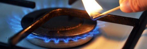 23.09.19 — взрыв газа в квартире в Мурманской обл (Заозерск)