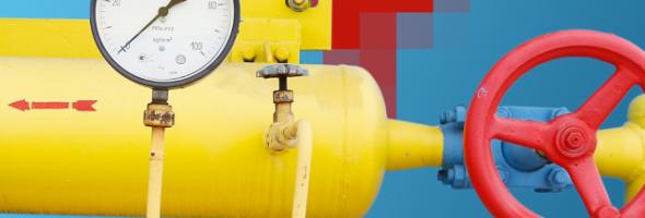 28.08.19 — утечка в подземном газопроводе оставила без газа шесть сёл Дагестана