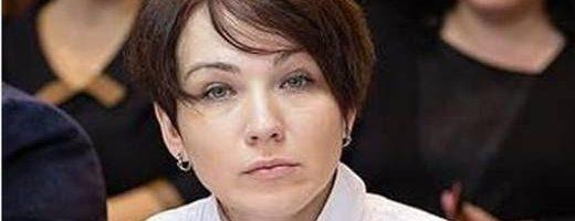 Минстрой разработал новую памятку по эксплуатации газового… . Новости ЖКХ. Центр муниципальной экономики. ЦНИС