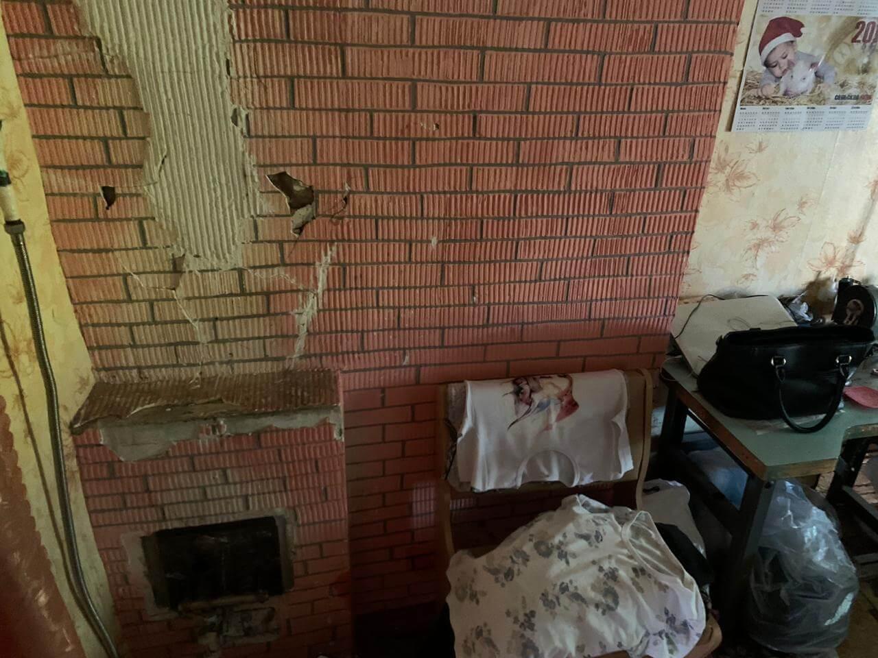 Тела отравившихся газом хозяев дома в Усть-Лабинске нашли наемные рабочие