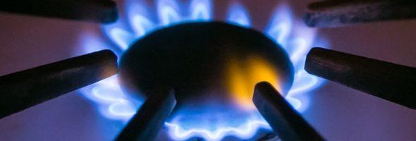26.10.19 — взрыв газа в частном доме в Оренбургской области (Адамовка)