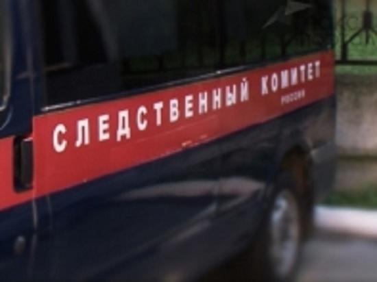 Жительница Костромы погибла от отравления угарным газом в собственной квартире