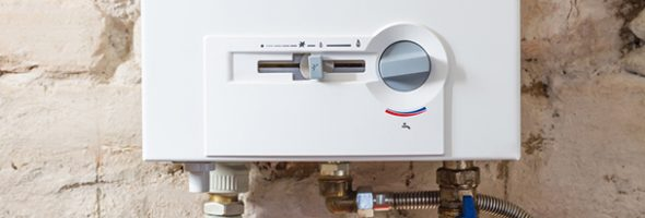 31.10.19 — отравление семьи угарным газом в частном доме в Кабардино-Балкарии (Хушто-Сырт)