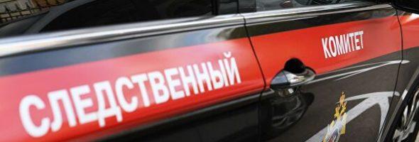 09.11.19 — взрыв газа в квартире в Дагестане (Махачкала)