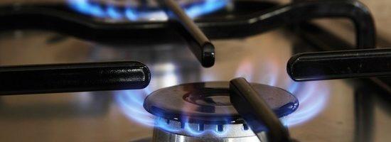03.11.19 — гибель семьи от угарного газа во Владимирской области (Оргтруд)