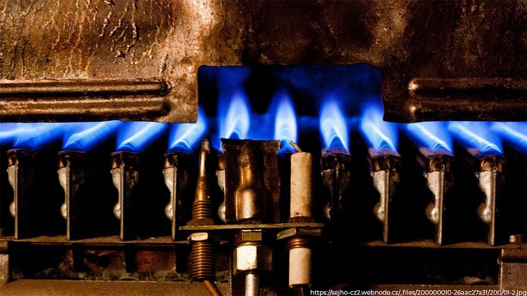 Муромлянин, в квартире которого произошел пожар из-за утечки газа, взыскал с газовиков компенсацию материального и морального ущерба
