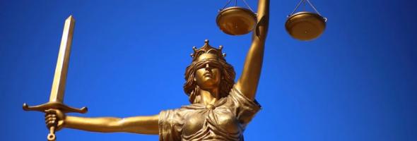 Условный срок получил горе-мастер за смерть жительницы Владикавказа от угарного газа