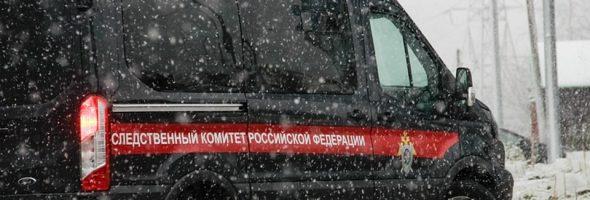 15.11.19 В Пермском крае мужчина открыл газ и угрожал устроить взрыв в многоквартирном доме