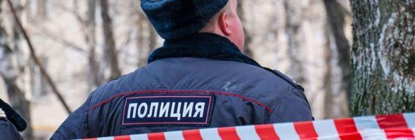 05.11.19 — отравление семьи угарным газом в частном доме в Дагестане