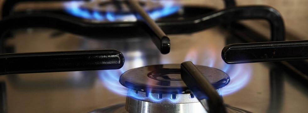 Переход Бурятии на газ может влететь жителям в копеечку