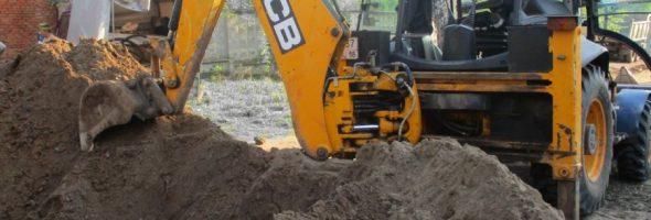 36 повреждений газопроводов зарегистрировано в Удмуртии за последние два года