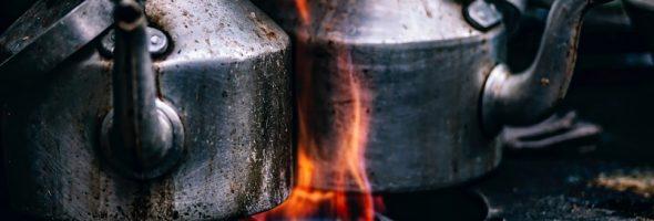 02.12.19 — предотвращен взрыв газа в многоквартирном доме в Хабаровске