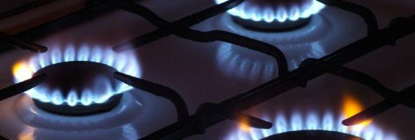 02.12.19 — двое детей погибли от отравления угарным газом в квартире в Новгородской области