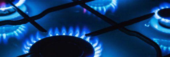 10.12.19 — сотни жителей г. Курган остались без газа из-за аварийного состояния газопровода высокого давления