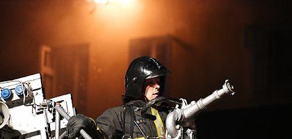 02.12.19 — взрыв газа в частном доме в Кабардино-Балкарии