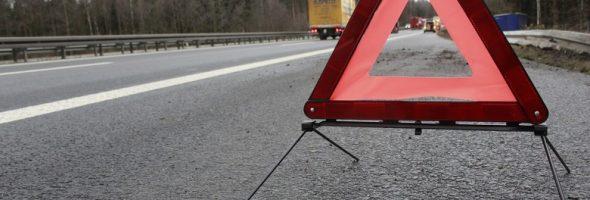 09.12.19 — повреждение магистрального газопровода в результате ДТП в Тюменской области