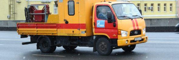 15.12.19 — массовые жалобы на запах газа в Новой Москве и на юге Московской из-за нарушения режимов одорации газа