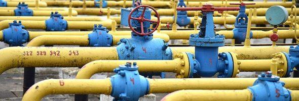 Газпром заберет у Брянской области в счет долгов сеть газопроводов. Или Россия — страна Газпрома…..
