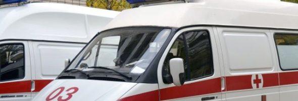 21.12.19 — Три человека госпитализированы после отравления угарным газом в Башкирии