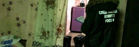 04.01.20 — отравление жителя угарным газом в частном доме в Саратовской области