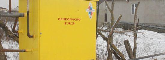 18.12.19 — В Дагестане девочка погибла из-за отравления угарным газом