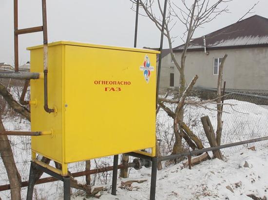 В Дагестане девочка погибла из-за отравления угарным газом