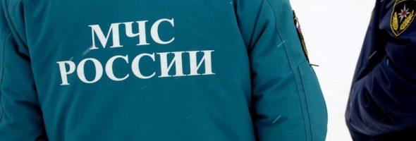 01.01.20 — В Нижнем Новгороде угарным газом отравились два ребенка в многоквартирном доме