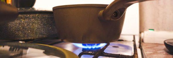 За подключение к газу домов в Удмуртии«Газпром газораспределение Ижевск» требует до 1 млн рублей