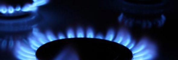 03.02.20 — На севере Омской области аварийная ситуация с поставками газа (Тара, Тевриз)