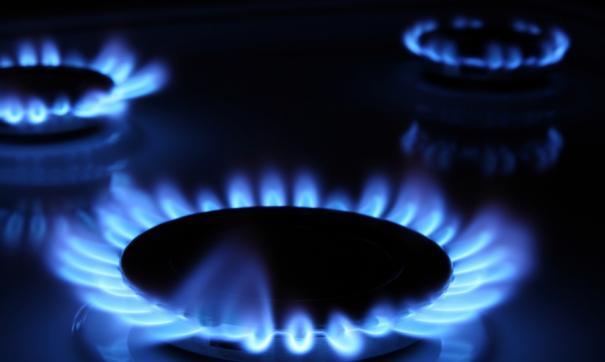 Несмотря на работу аварийных служб проблемы с газоснабжением в некоторых районах области продолжаются