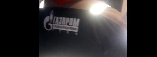 06.02.20 — взрыв газа в квартире в Тульской области (Новомосковск)