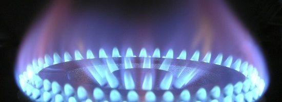 02.02.20 — Утечка газа произошла в одной из квартир в Калужской области (Калуга)