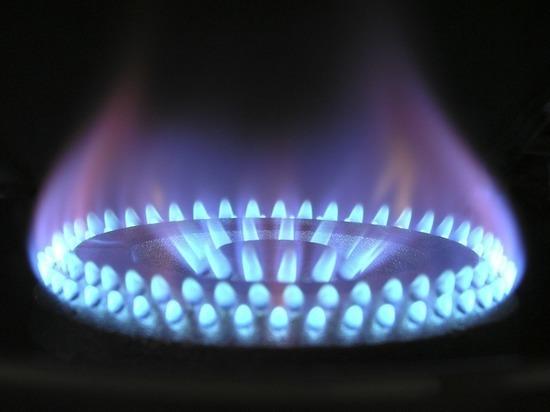 Утечка газа произошла в одной из квартир Калуги