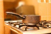 05.02.20 — отравление ребенка угарным газом в квартире в Волгоградской области (Волгоград)