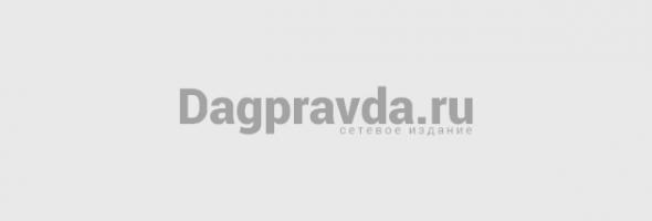 20.01.20 — Двое жителей села погибли от отравления угарным газом в частном доме в Дагестане (Эбута)