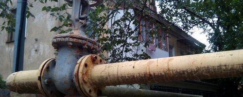 10.02.20 — отравление семьи угарным газом в частном доме в Дагестане (Карабудахкент)