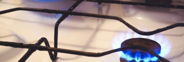 12.01.21 — из-за утечки газа отключено газоснабжение многоквартирного дома в Свердловской обл (Нижняя Салда)