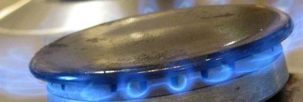 В Курганской области определили, кто будет поставлять сжиженный газ в 2021 г.