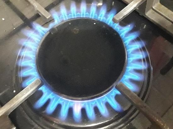 В Калуге после серии отравлений газом проверят управляющие компании